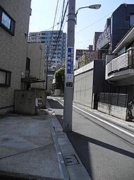 戸越駅 2.0万円