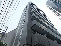 西台駅 6.6万円