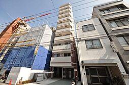 東武伊勢崎線 浅草駅 徒歩11分の賃貸マンション