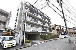 橋本駅徒歩平坦15分 リメイクマンション