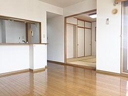 ハイコート花小金井アネックス 西武新宿線花小金井