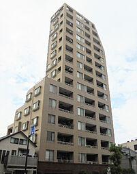 ザ・パームス向島エアリィタワー
