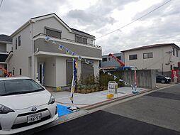 大阪府堺市堺区東湊町4丁