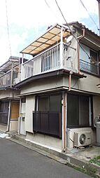 千葉県松戸市栄町4丁目201-42