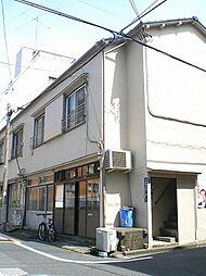 本所吾妻橋駅 4.3万円
