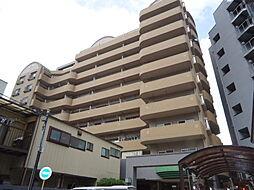 ロアーブル・ガーデン南橋本(7231-8)