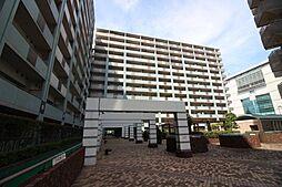 横須賀汐入ハイム 3号棟