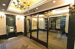プレサンス久屋大通公園サウス[9階]の外観