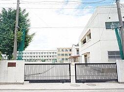 昭和橋中学校 徒歩18分