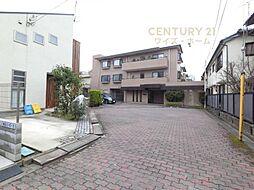 パーク・ハイム東高円寺