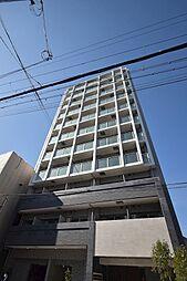 エスリード大阪ドームCERCA(セルカ)