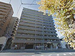 ガーデンプラザ横浜南 5階