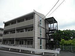 東田原・わかばIV[2階]の外観