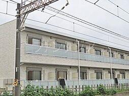 幕張駅 6.1万円