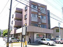 野々市工大前駅 2.8万円