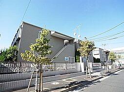 北綾瀬駅 4.4万円