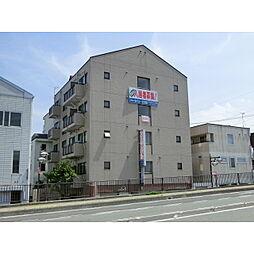 中込駅 2.2万円