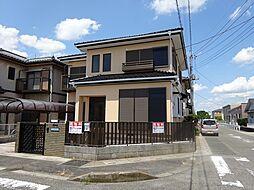 埼玉県鴻巣市中央