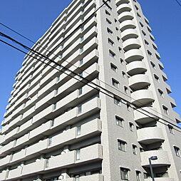 エンブレイス姫路下寺町[8階]の外観