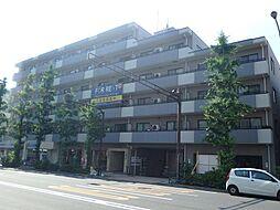 学芸大学駅 23.0万円