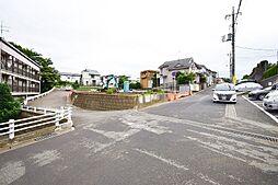 千葉県松戸市栗山