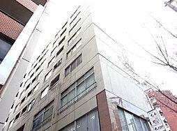 ご成約特典ライオンズマンション東神田