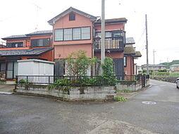 神奈川県相模原市南区下溝2563-4