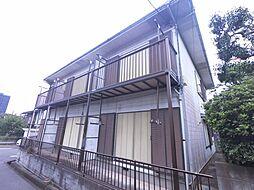 酒々井駅 3.0万円