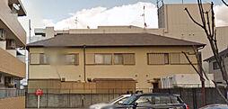 [テラスハウス] 兵庫県西宮市下大市東町 の賃貸【/】の外観