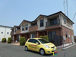 羽犬塚駅 4.1万円