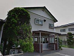 長谷川アパート
