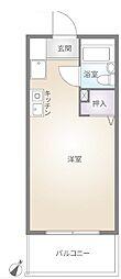 メインステージ川崎2