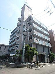 ヒストリカル堺[2階]の外観