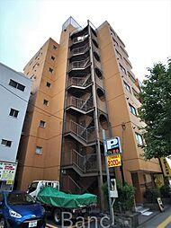 小島町永谷マンション