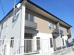 須賀川駅 4.2万円
