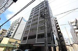セレーナ・コンフォルト天神橋