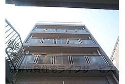 メゾン雅[305号室]の外観