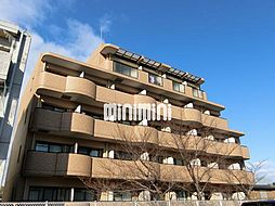 FULL HOUSE YAGOTO