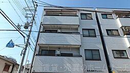 第5尚和マンション[3階]の外観