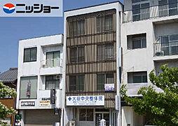 大垣駅 3.1万円