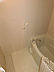 風呂,1K,面積27.08m2,賃料3.0万円,JR常磐線 水戸駅 徒歩30分,,茨城県水戸市八幡町9番地