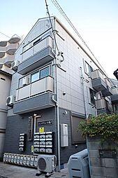押上駅 5.1万円