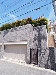 山陽塩屋駅 13.5万円