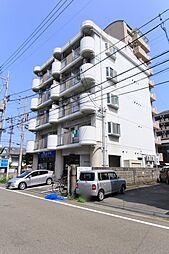 上一万駅 2.8万円
