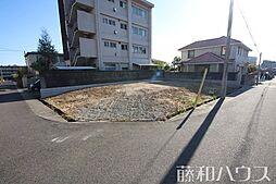 名古屋市千種区鹿子殿 1号棟 新築一戸建て