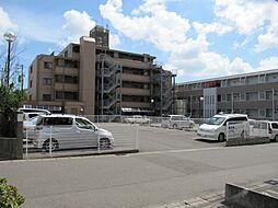 泉中央駅 1.2万円