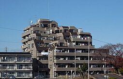 ライオンズマンション拝島第2