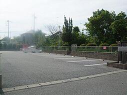 宝積寺駅 0.3万円