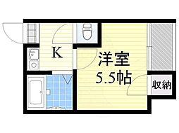 堺駅 3.2万円
