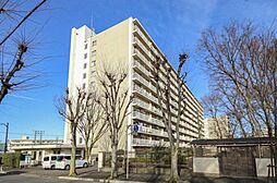 みよしみずほ台サンライトマンション7階 B